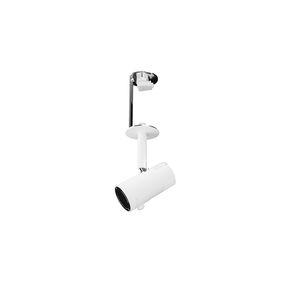 projecteur IP20 / à LED / professionnel / spot