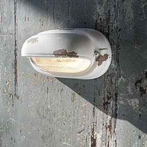 En Fabricants L'architecture Les Applique Céramique Murale Tous De cAj354RLq