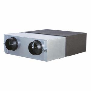 récupérateur de chaleur professionnel