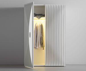 armoire design original