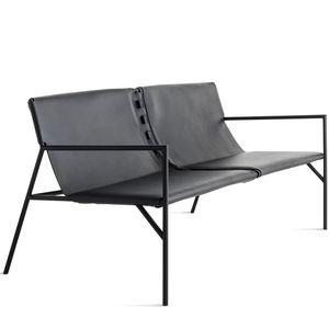 banc design minimaliste