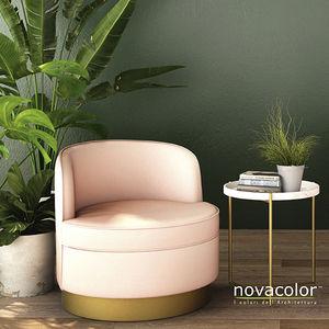 peinture décorative / pour mur / intérieure / mate