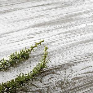 peinture décorative / pour meuble / pour intérieur / pour bois