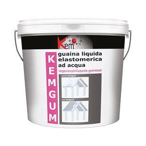 étanchéité liquide béton / pour parquet / pour boiserie / pour toiture métallique