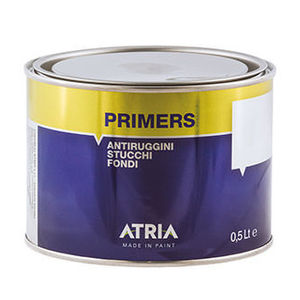 primaire pour métal / minéral / intérieur / industriel