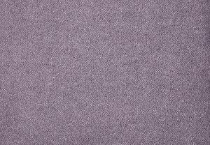 moquette tuftée / en fibre naturelle
