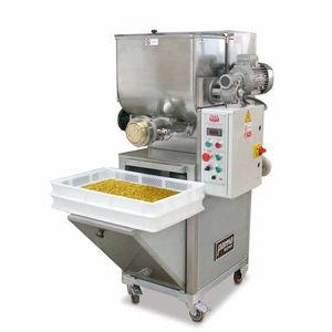 presse-pâtes professionnel