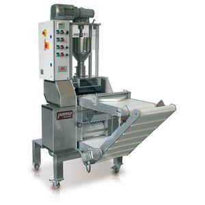 machine à pâtes professionnelle