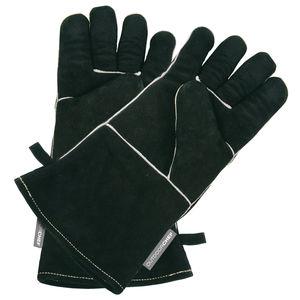 gant antichaleur