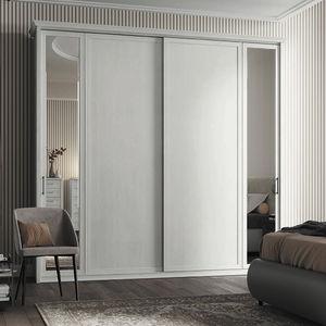 armoire modulable