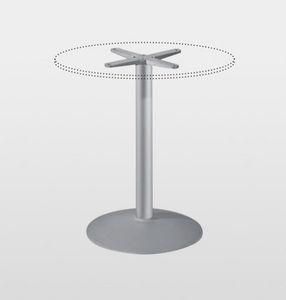 Pied de table en fonte Tous les fabricants de l