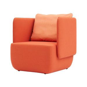 fauteuil contemporain