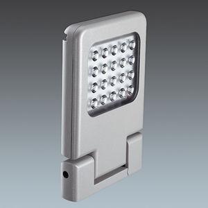 projecteur IP66 / à LED / pour espace public / industriel