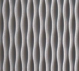 matrice de coffrage pour façade