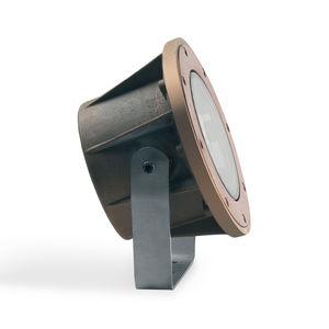 projecteur lyre IP68