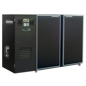 réfrigérateur professionnel / à double porte / à 3 portes / à 4 portes