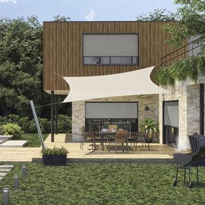 toile pour protection solaire