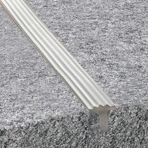 profilé de transition en aluminium