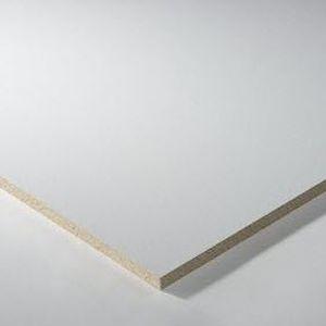 Super Faux-plafond en PVC, Faux-plafond PVC - Tous les fabricants de l KX-95