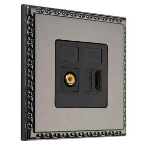 interrupteur économiseur d'énergie