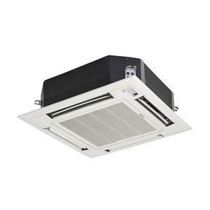 climatiseur au plafond / mono-split / professionnel / inverter