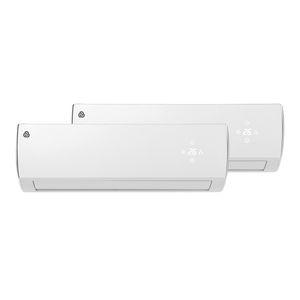 climatiseur mural / multi-split / résidentiel / inverter