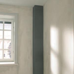 isolant thermique / en polystyrène extrudé / en panneaux / à haute résistance