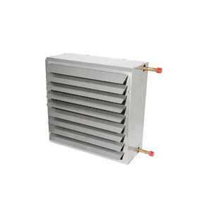 aérotherme électrique / mural / pour usage intensif