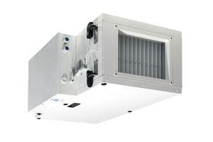 unité de ventilation thermodynamique / professionnelle / pour bureau