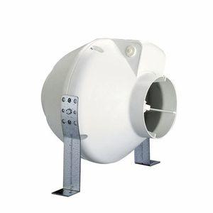 ventilateur extracteur