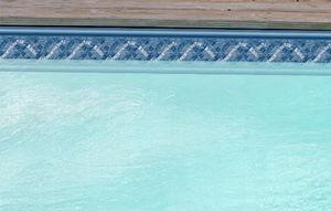 liner de piscine PVC