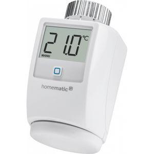 thermostat pour radiateur