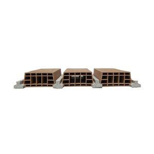 entrevous en terracotta / pour plancher