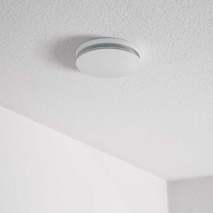 bouche d'aération de plafond
