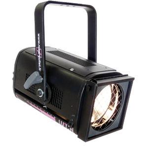 projecteur PC halogène / pour théâtre