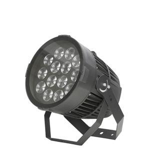 projecteur PAR IP67