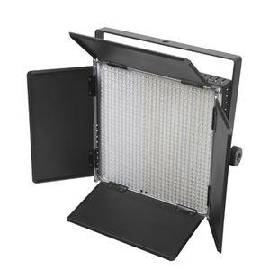 projecteur IP20 / à LED / pour éclairage de scène / pour théâtre