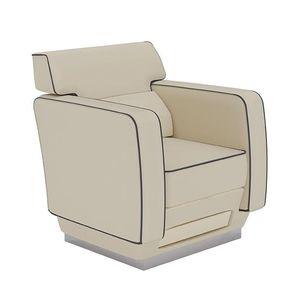 fauteuil de pédicure en tissu
