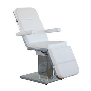 fauteuil médical en simili cuir