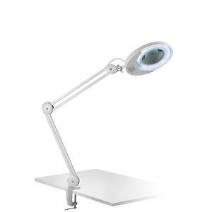 Lampe loupe Tous les fabricants de l'architecture et du design