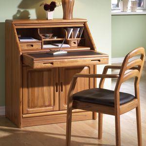 meuble secrétaire classique