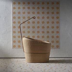 mosaïque d'intérieur / murale / au sol / en grès cérame