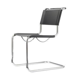 chaise design Bauhaus