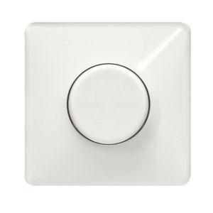 variateur à bouton rotatif