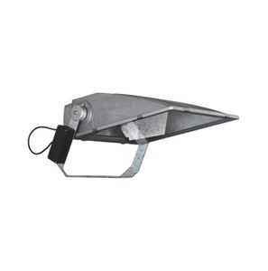 projecteur IP65 / avec lampe à décharge / pour espace public / pour stade