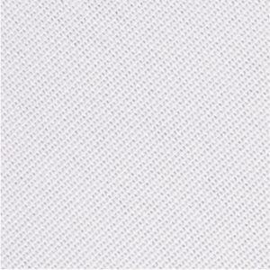 membrane textile en composite