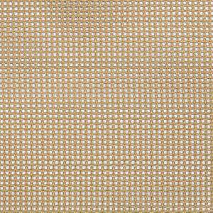 membrane architecturale fibre de verre