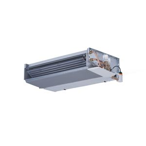 ventilo-convecteur gainable / encastrable