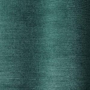 tissu d'ameublement / uni / en lin / en velours