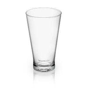 verre professionnel